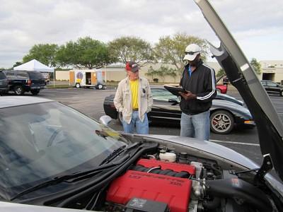 Tech_Autocross