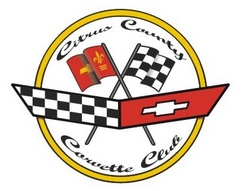Citrus County Corvette Club