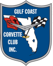 Gul Coast Corvette Club
