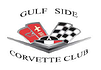Gulf Side Corvette club