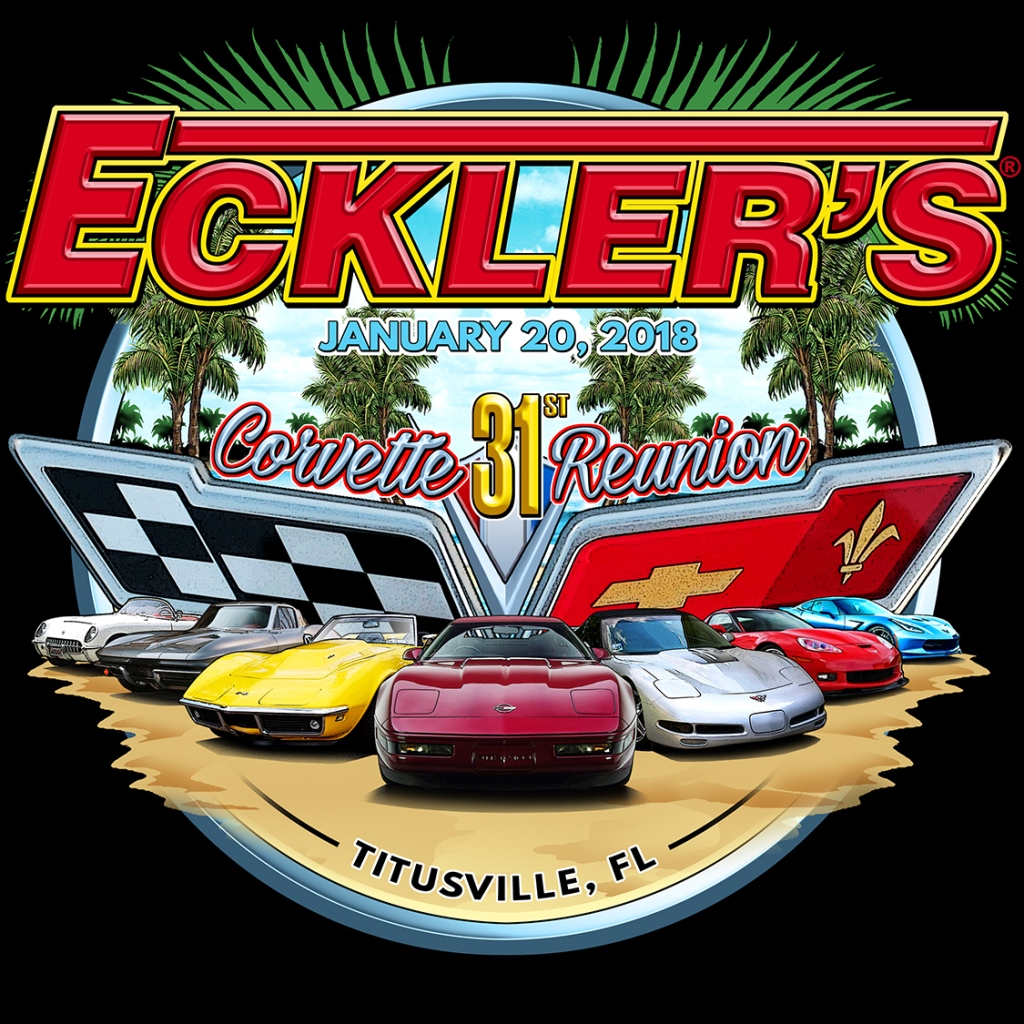 Ecklers 31st Reunion
